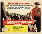 The Parson and the Outlaw