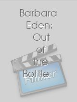 Barbara Eden Out of the Bottle