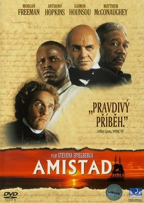 Amistad download