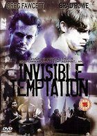 Invisible Temptation download