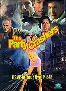 The Party Crashers download