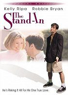 The Stand-In download