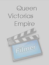 Queen Victorias Empire
