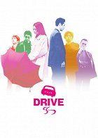 Drive download