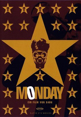 Monday download