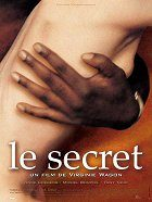 Secret, Le download