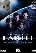 Invasion: Earth