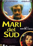 Mari del sud download