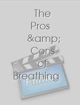 The Pros & Cons of Breathing