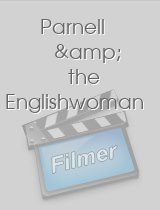 Parnell & the Englishwoman
