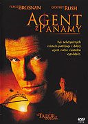Agent z Panamy download