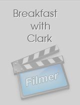 Breakfast with Clark