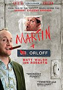 Martin & Orloff download