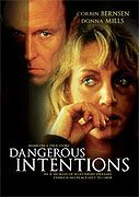 Dangerous Intentions download