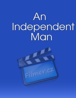 A Independent Mann download