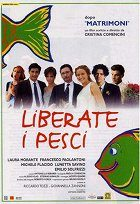 Liberate i pesci! download