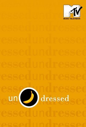 Undressed download