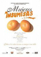 Mujeres insumisas download