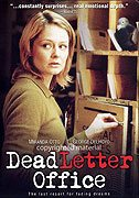 Dead Letter Office download
