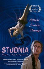 Studna download