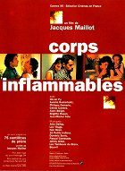 Corps inflammables