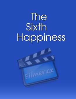 The Sixth Happiness download