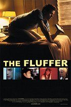 The Fluffer download