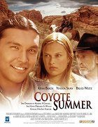 Coyote Summer download