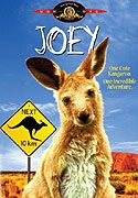 Klokan Joey download