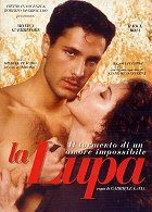 Lupa, La download