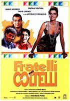 Fratelli coltelli download