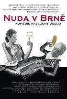 Nuda v Brně download