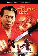 Shootfighter 2 Msta