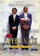 Les Apprentis download