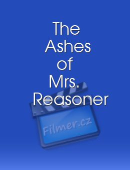 The Ashes of Mrs. Reasoner
