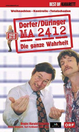 MA 2412 download