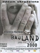 Bajland download