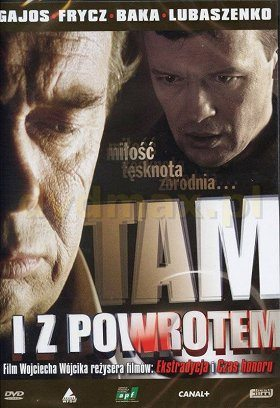 Tam i z powrotem download