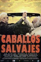 Caballos salvajes download