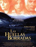 Las huellas borradas download