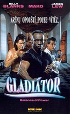 Gladiátor download