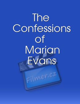 The Confessions of Marian Evans