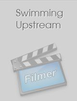 Swimming Upstream download