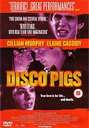 Disco Pigs download