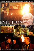Eviction download