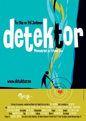 Detektor download