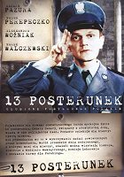 13 posterunek download
