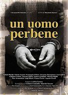 Uomo perbene, Un download