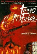 Tango feroz: la leyenda de Tanguito download