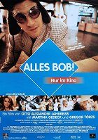 Alles Bob! download